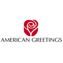 logo American Greeting Clients