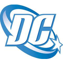 logo DC Clients