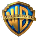 logo Warner Brothers Clients