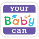 logo Your Baby Can Clients